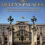 2 6 150x150 - دانلود The Queen's Palaces: Buckingham Palace 2011 - مستند کاخ ملکه: کاخ باکینگهام