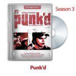 20 2 150x150 - دانلود Punk'd 2004: S03 - مجموعه دوربین مخفی: فصل سوم