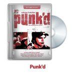 20 3 150x150 - دانلود Punk'd 2006: S07 - مجموعه دوربین مخفی: فصل هفتم