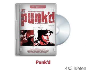 20 3 300x244 - دانلود Punk'd 2006: S07 - مجموعه دوربین مخفی: فصل هفتم