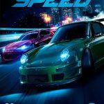 23 1 150x150 - دانلود Need for Speed PS4, XBOXONE - بازی جنون سرعت