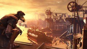 27 1 300x169 - دانلود Dishonored Definitive Edition PS4, XBOX ONE - بازی بیآبرو برای پلی استیشن ۴ و ایکس باکس وان