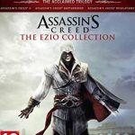 31 1 150x150 - دانلود Assassin's Creed: The Ezio Collection PS4, PS3 - بازی کیش یک آدمکش: مجموعه اتزیو