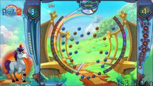40 1 300x169 - دانلود Peggle 2 PS4 - بازی پگل ۲ برای پلی استیشن ۴