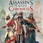 41 2 150x150 - دانلود Assassins Creed Chronicles: Russia PS4 - بازی کیشیک آدمکش: تاریخچه روسیه