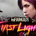 44 150x150 - دانلود Infamous First Light PS4 - بازی بدنام اولین نور برای پلی استیشن ۴