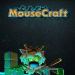 47 1 150x150 - دانلود MouseCraft PS4 - بازی موش آزمایشگاهی برای پلی استیشن ۴