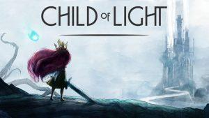 49 1 300x169 - دانلود Child of Light PS3, XBOX 360, PS4, XBOX ONE - بازی فرزند نور