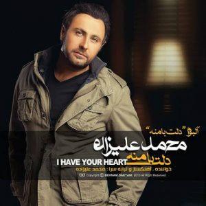 495 300x300 - دانلود آهنگ محمد علیزاده به نام دلت با منه