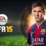 5 3 150x150 - دانلود FIFA 15 XBOX 360, PS3, PS4, XBOX ONE - بازی فیفا ۱۵ برای ایکس باکس ۳۶۰, پلی استیشن ۳, پلی استیشن ۴ و ایکس باکس وان