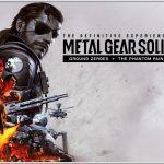 51 1 150x150 - دانلود Metal Gear Solid V: Ground Zeroes XBOX 360, PS3, PS4 - بازی متال گیر سالید: گراند زیروز