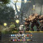 54 2 150x150 - دانلود Final Fantasy XIV: A Realm Reborn PS4, PS3 - بازی فاینال فانتزی ۱۴