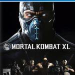 8 4 150x150 - دانلود Mortal Kombat XL PS4 - بازی مورتال کامبت اکس ال برای پلی استیشن ۴