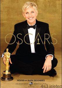 8 6 212x300 - دانلود The 86th Annual Academy Awards 2014 - مراسم اسکار ۲۰۱۴