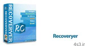 Recoveryer 2010 Ultimate Edition v2.5 2 300x163 - دانلود Recoveryer 2010 Ultimate Edition v2.5 - نرم افزار بازیابی فایل های پاک شده