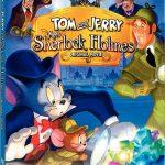29 5 150x150 - دانلود انیمیشن تام و جری ملاقات با شرلوک هولمز با دوبله فارسی و کیفیت HD
