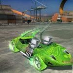 1 150x150 - دانلود Hot Wheels Worlds Best Driver XBOX 360, PS3 - بازی چرخ های آتشین