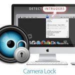 1 28 150x150 - دانلود Camera Lock v1.4.2 MacOSX - نرم افزار غیر فعال سازی وب کم