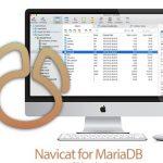 1 32 150x150 - دانلود Navicat for MariaDB v12.1.13 MacOSX - نرم افزار مدیریت پایگاه داده ماریا دی بی