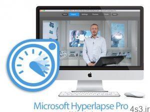 10 22 300x225 - دانلود Microsoft Hyperlapse Pro v1.4.5793.38388 MacOSX - نرم افزار تبدیل ویدئو های معمولی به تایم لپس