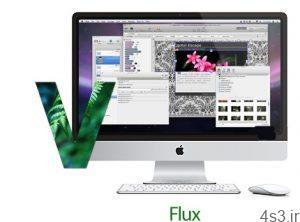10 25 300x222 - دانلود Flux v7.1.11 MacOSX - نرم افزار طراحی وب سایت