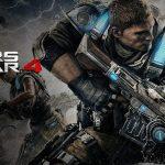 11 10 150x150 - دانلود Gears of War 4 XBOXONE - بازی چرخدندههای جنگ ۴