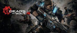 11 10 300x131 - دانلود Gears of War 4 XBOXONE - بازی چرخدندههای جنگ ۴