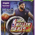 11 14 150x150 - دانلود NBA Baller Beats XBOX 360 - بازی مسابقات بسکتبال ان بی ای