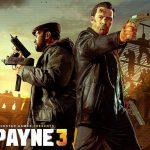 11 150x150 - دانلود Max Payne 3 XBOX 360, PS3 - بازی مکس پین ۳