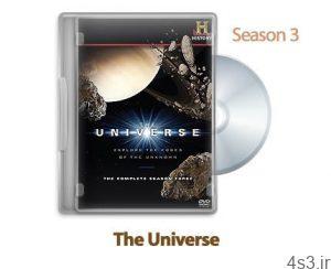 11 8 300x244 - دانلود The Universe 2008: S03 - مستند جهان هستی: فصل سوم