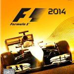 12 13 150x150 - دانلود F1 2014 XBOX 360, PS3 - بازی مسابقات فرمول یک ۲۰۱۴