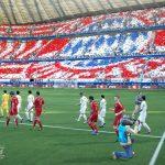 12 150x150 - دانلود Pro Evolution Soccer 2014 XBOX 360, PS3 - بازی فوتبال تکاملی ۲۰۱۴