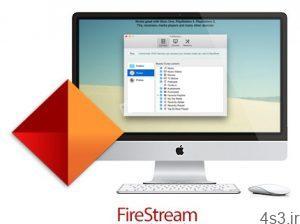 12 23 300x224 - دانلود FireStream v1.26 MacOSX - نرم افزار مدیریت UPnP/DLNA