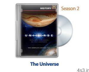 12 7 300x244 - دانلود The Universe 2007: S02 - مستند جهان هستی: فصل دوم
