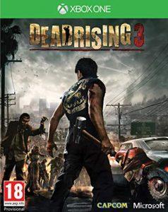 12 9 238x300 - دانلود Dead Rising 3 XBOX ONE - بازی خیزش مرگ ۳