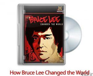 1311505282 how bruce lee changed the world 2009 300x245 - دانلود How Bruce Lee Changed the World - مستند چگونه بروس لی دنیا را تغییر داد