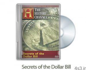 1312091270 secrets of the dollar bill 2009 300x245 - دانلود Secrets of the Dollar Bill 2009 - مستند رازهای پنهان در دلار آمریکا