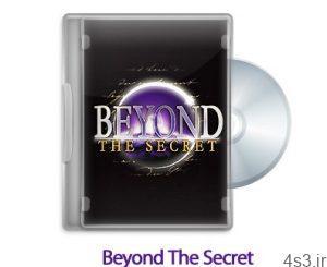 1314383075 beyondthe secret 300x245 - دانلود Beyond The Secret 2008 - مستند فراتر از راز