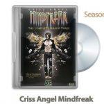 1314703949 criss angel mindfreak 150x150 - دانلود Criss Angel Mindfreak 2007: S03 - مستند کریس آنجل جادوگر قرن: فصل سوم