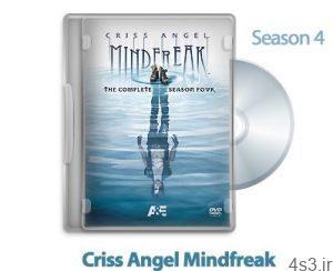 1314704013 criss angel mindfreak 300x244 - دانلود Criss Angel Mindfreak 2008: S04 - مستند کریس آنجل جادوگر قرن: فصل چهارم