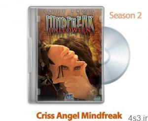 1314704187 criss angel mindfreak 300x245 - دانلود Criss Angel Mindfreak 2006: S02 - مستند کریس آنجل جادوگر قرن: فصل دوم