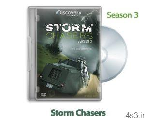 1314706119 storm chasers 2009 300x244 - دانلود Storm Chasers 2009: S03 - مستند طوفان های سهمگین: فصل سوم