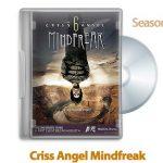 1314706694 criss angel mindfreak 150x150 - دانلود Criss Angel Mindfreak 2010: S06 - مستند کریس آنجل جادوگر قرن: فصل ششم