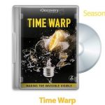 1314707267 time warp 150x150 - دانلود Time Warp 2008 : S01 - مستند پیچش زمان