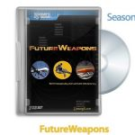 1314707678 futureweapons s3 150x150 - دانلود FutureWeapons 2008: S03 - مستند سلاح های آینده، فصل سوم