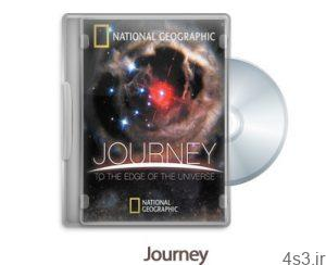 1315206297 national geographic 300x244 - دانلود National Geographic: Journey To The Edge Of The Universe 2008 - مستند سفر به لبه کهکشان
