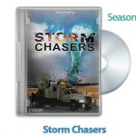 1315821812 storm chasers2007 150x150 - دانلود Storm Chasers 2007: S01 - مستند طوفان های سهمگین: فصل اول