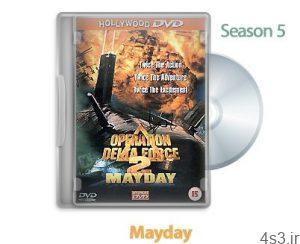 1315822105 mayday 2008 300x244 - دانلود Mayday 2008: S05 - مستند سوانح مهم هوایی: فصل پنجم