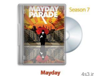 1315822165 mayday 2010 300x244 - دانلود Mayday 2010: S07 - مستند سوانح مهم هوایی: فصل هفتم