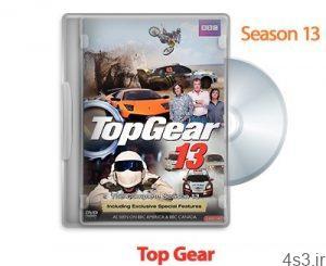 1315829292 top gear 01 300x245 - دانلود Top Gear 2009: S13 - مستند تخته گاز: فصل سیزدهم